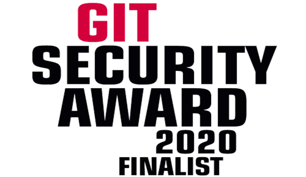 Nedap's Global Client Programme Leads The Way In Global Standardization As GIT Security Award Finalist