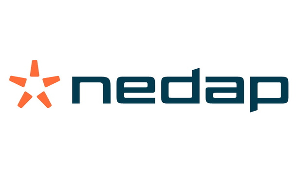 Nedap adds NVITE reader to enhance contactless driver identification solution