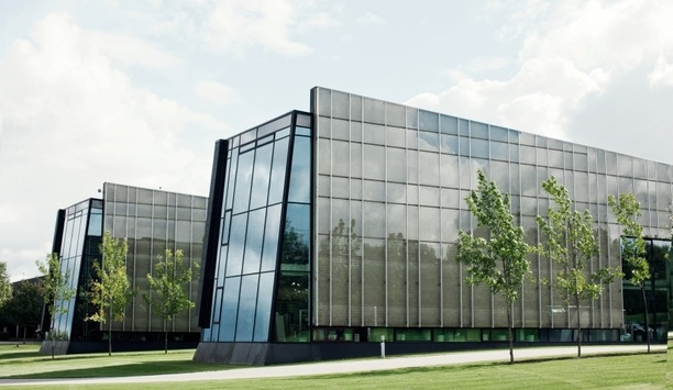 ROCKWOOL chooses Nedap's Global Client Programme to secure its offices and factories worldwide