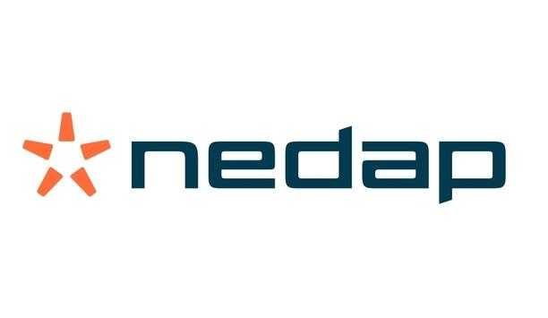 Nedap Identification Systems' long range RFID portfolio upgraded with the latest OSDP standards