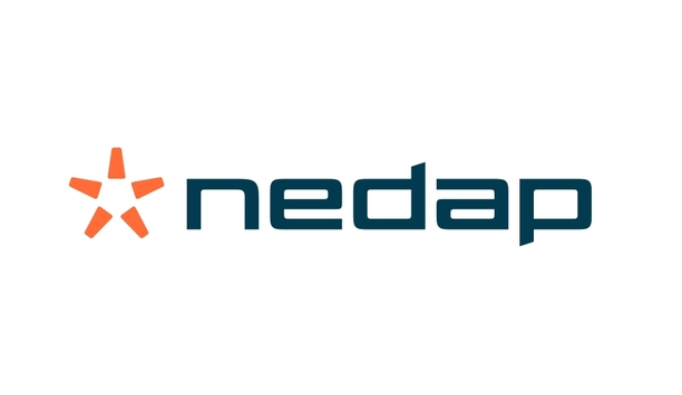 Nedap integrates Zebra RFID technology for retail in its !D Cloud RFID platform