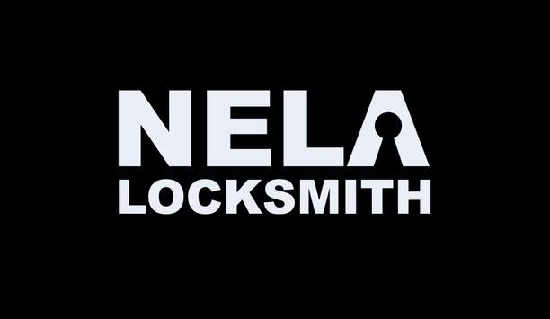 NELA Locksmith expands its operations to serve residential and commercial markets 24/7