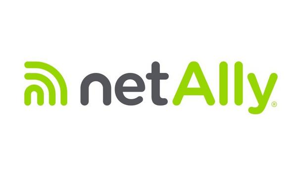NetAlly Announces Availability Of Version 1.2 Software For Its EtherScope NXG Network Analyzer