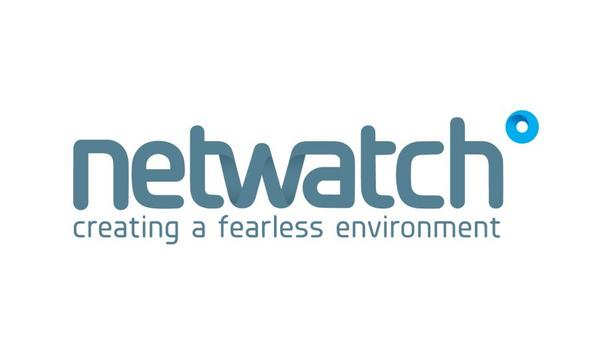 Netwatch appoints Justin Wilmas as the President and Rochelle Thompson as Chief Marketing Officer
