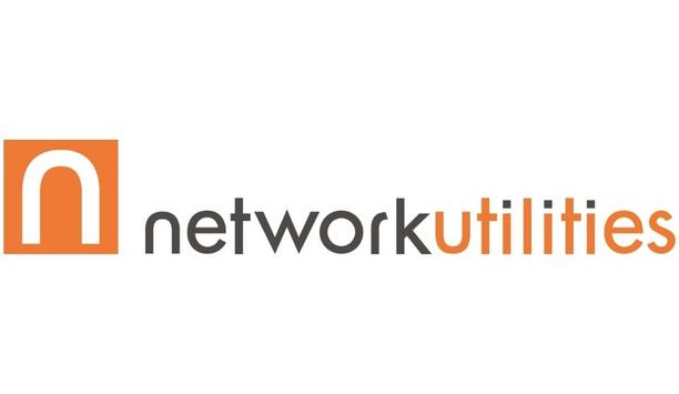 Network Utilities announces signing a channel partner agreement with Nokia