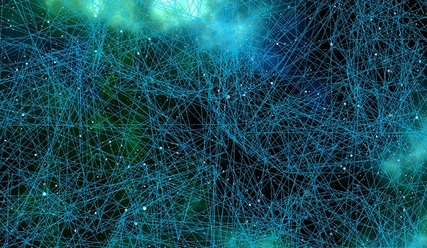 Neural Network Approach Could Revolutionize Video Analytics