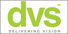 DVS signs distribution agreement with LG Electronics to provide LG's video surveillance products to UK installers and integrators