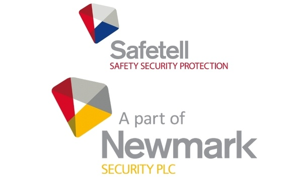 Newmark Security's Safetell extends physical security solutions for retail banking services