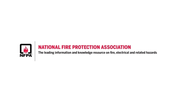 NFPA processes provisional public safety standard to prevent active shooter events