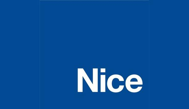 Nice acquires Nortek Security & Control, LLC to strengthen its global smart home & building automation position