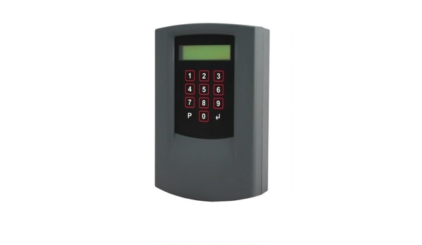 Nortech releases CPC202 and CPC204 controllers to control access for shared parking facility