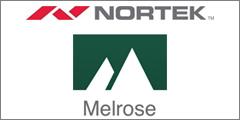 Nortek enters definitive merger agreement with Melrose Industries