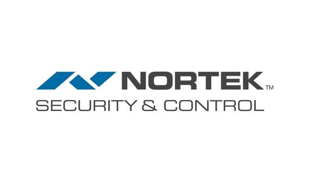 Nortek Security & Control announces Richard Pugnier as Vice President of Marketing