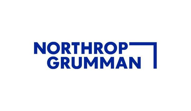 Northrop Grumman announces the launch of CyberCenturion Vll with pledge to increase diversity in participation