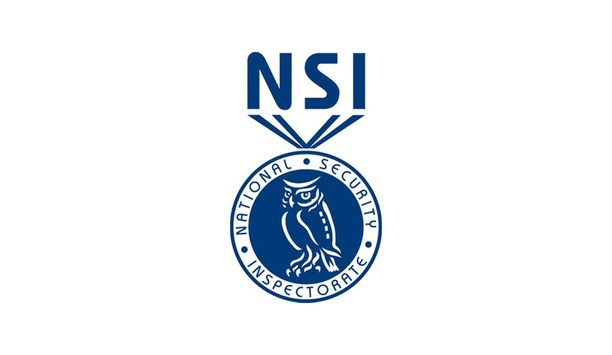 Empty premises at greater risk of arson and property crime, warns NSI
