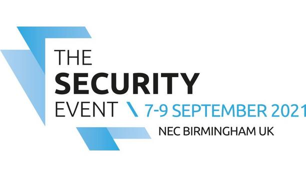 National Security Inspectorate prepares for The Security Event 2021