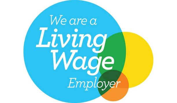 National Security Inspectorate (NSI) Announces Its Accreditation As A Living Wage Employer