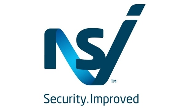 NSI Summit 2018 to be held at the Vox Conference Center in Birmingham on March 22nd