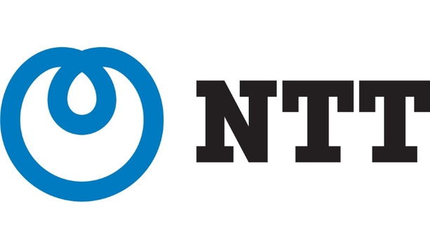 NTT Ltd. Reveals Critical Cybersecurity Trends That Will Shape Business Technology In 2020