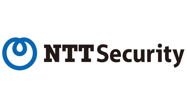NTT Security's Risk:Value 2019 Report Reveals That UK Organizations Are Failing To Implement Cybersecurity Best Practice