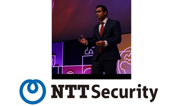 NTT Security Strengths UK Team With The Appointment Of Cyber Defense Expert Azeem Aleem