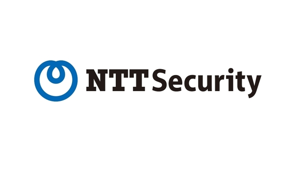 NTT Security Launches 'New Science Of Cybersecurity' Initiative To Fight Cyber Threats And Attacks