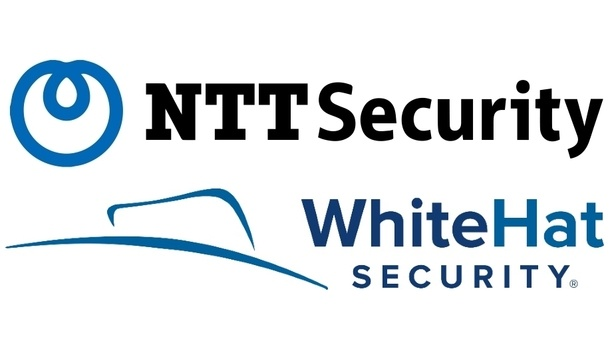 NTT Security Completes Acquisition Of Application Security Provider WhiteHat Security