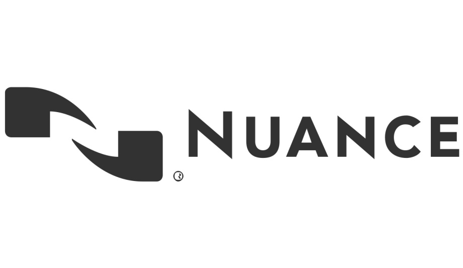 Nuance Gatekeeper Voice Biometrics Strengthen Security For National Australia Bank