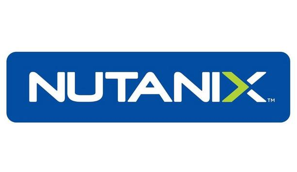Nutanix Releases Remote IT Software Solutions For Enhanced IT And Cloud Infrastructure Management For Enterprises