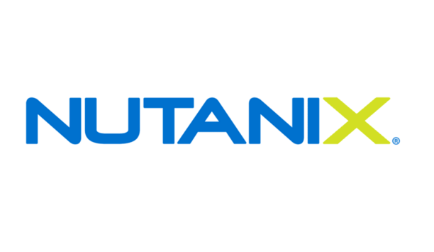 Nutanix recognised as 2020 Gartner Peer Insights Customers' Choice for Hyperconverged Infrastructure
