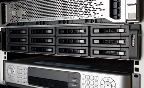 NVR Vs. VMS: Support, Scalability And Usability Of Video Storage Systems