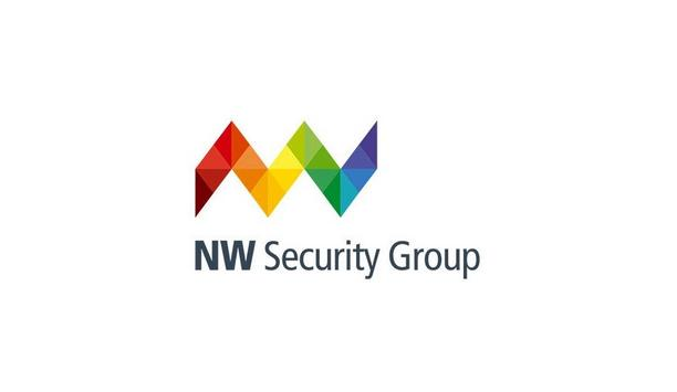NW Security launches a management report on the future of medium and large sized firms running CCTV systems