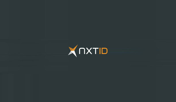"NXT-ID Demonstrates ""IoT Stamp"" At The Consumer Electronics Show 2017"