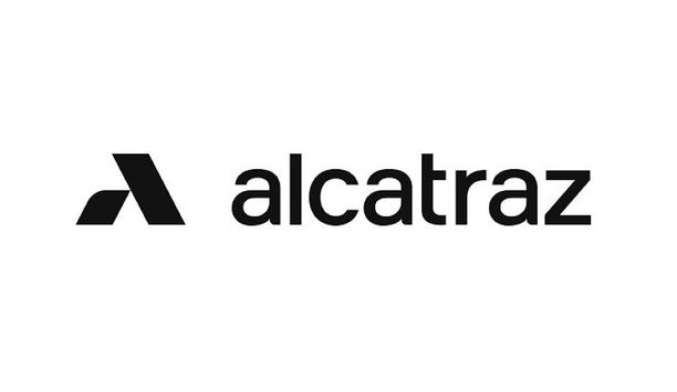 Alcatraz And New York Security Solutions Partner To Accelerate Deployment Of Touchless Access Control Solutions Across The US East Coast