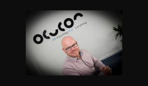 Start-up company Ocucon targets the American security market with VSaaS