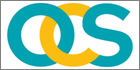 OCS acquires Silverdell's Decontamination, Access & Insulation and Nuclear trading divisions
