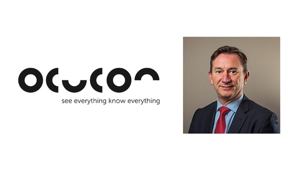Ocucon bolsters senior team with appointment of Anthony King as a consultant