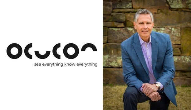 Ocucon strengthens senior management team by appointing Brand Elverston as consultant