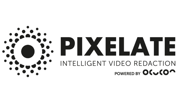 Ocucon partners with Google to lauch Pixelate video pixelation service