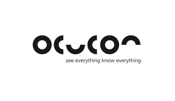Ocucon Updates Pixelate 3 Intelligent Video Redaction Services With AI Tool For GDPR Compliance