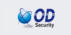 ODSecurity To Install 3 SOTER RS Through-Body Scanners In US Correctional Facilities