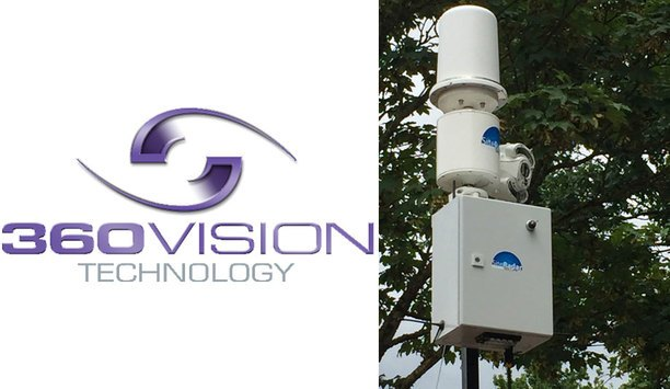 360 Vision Technology and Ogier collaborate to deliver low cost radar-based detection system