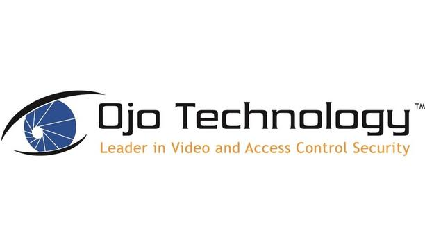 Ojo Technology Appoints Ulises Ramirez And Saul Abreu To The Project Management And Operations Teams Respectively