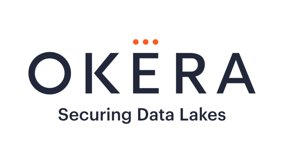 Okera Launches No Code Policy Creation For Fine Grained Access Control With De-Identification