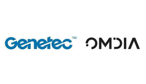 Omdia report shows that Genetec has been increasing their global markets share in both VMS and Windows-based recorders categories