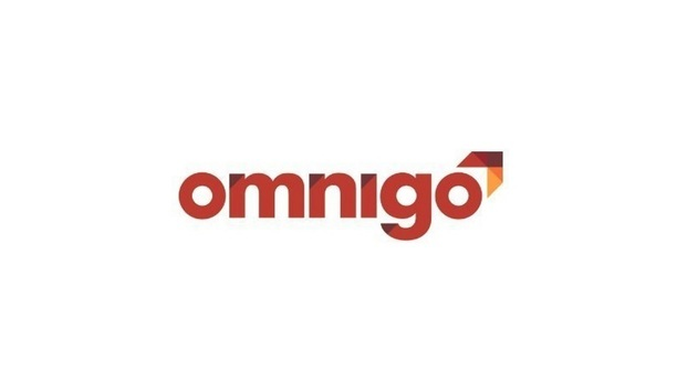 Omnigo Software Security And Risk Management System Installed By Major Casino Operators In Macau, China