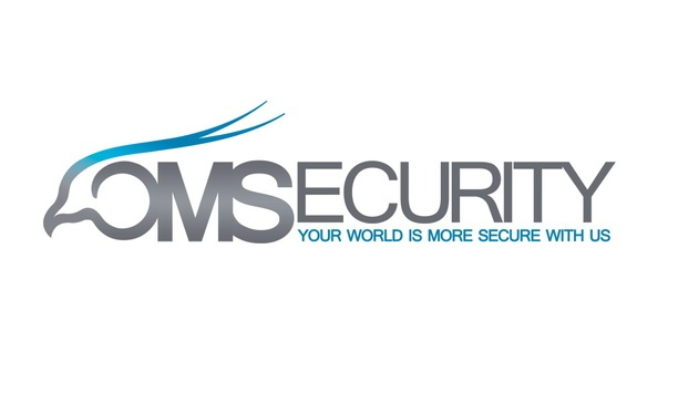 OM Security boosts operational performance and workforce management using SmartTask