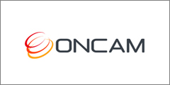 Oncam Debuts OnSpec A&E And Consultant Program For Architects, Engineers And Security Consultants Focused On Video Surveillance Market