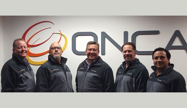 Oncam Bolsters Presence In The Americas With New Team Members