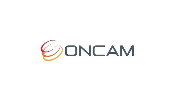 Oncam's evolution ExD camera range wins the PPTex Innovation Award at Hazardex 2019